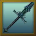 File:ITEM big black sword.png
