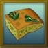 Seaweed Pie