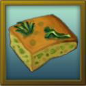File:ITEM seaweed pie.png