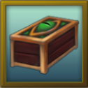 File:ITEM thrifty toolbox.png