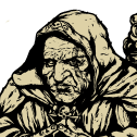 File:MOB dwarf cultist leader.png