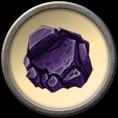 File:RSR obsidian.png