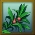 File:ITEM herbs.png