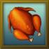 Bird Roast