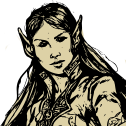 File:MOB elven mage.png