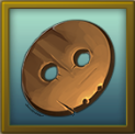 File:ITEM lucky button.png