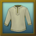 File:ITEM plain shirt.png