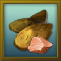 File:ITEM fish pie.png
