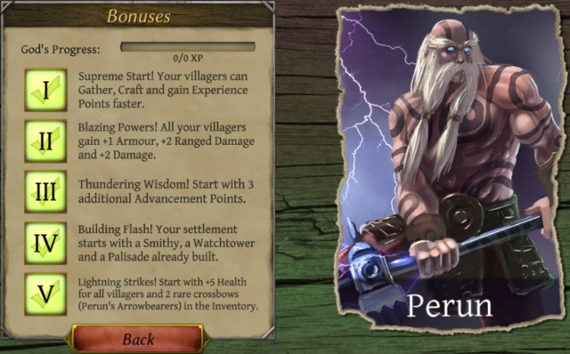 File:Thea Perun Bonuses.png