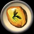 File:RSR amber.png