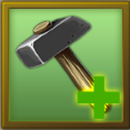 File:BATR crafting bonus.png