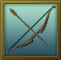 File:ITEM wooden bow.png