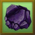 File:MAT obsidian.png