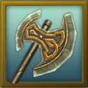 File:ITEM ornamental axe.png