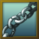 File:ITEM silver chain.png
