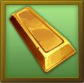 File:MAT gold.png