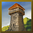 File:BLDN watchtower.png