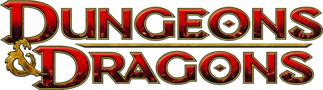 File:Dungeons and Dragons 4th Edition Logo TCnBC.png