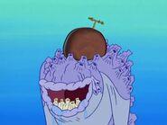 140a - The Monster Who Came to Bikini Bottom (368)