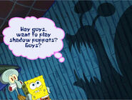 Spongebob-if-gary-could-talk-13