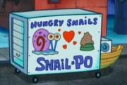 180px-Snail-Po