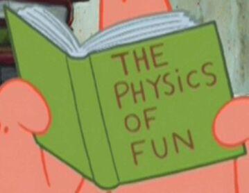 ThePhysicsofFun-0