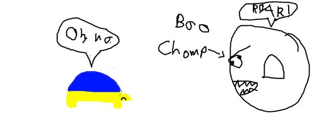 File:DeviantArt (Buzzy meets Boo Chomp).png