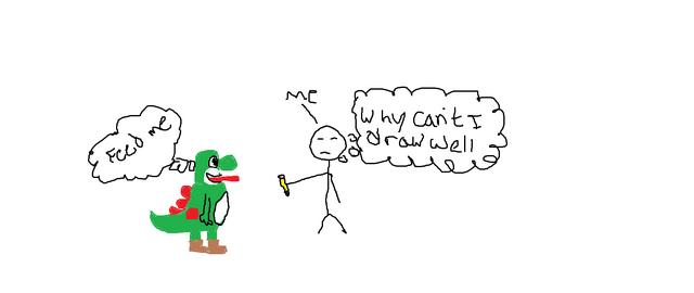 File:Yoshui Drawing Fail.png