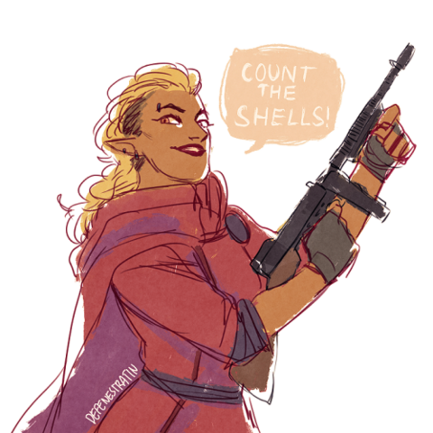 File:Lup by Defenestratin.png