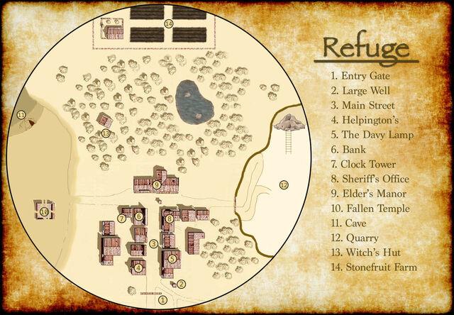File:Refuge-by-GriffinMcElroy.jpg