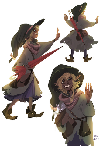 File:Taako by Paticmak.png