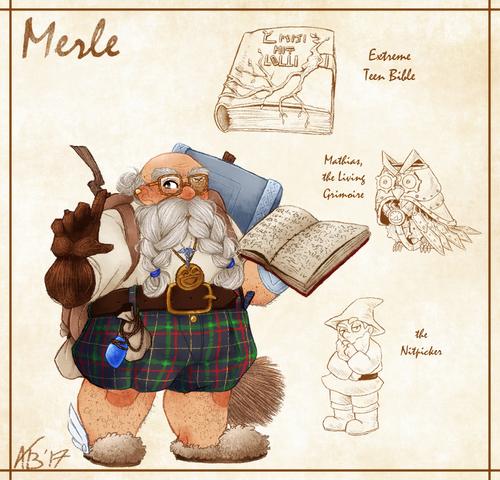 File:Merle by Asutori.png