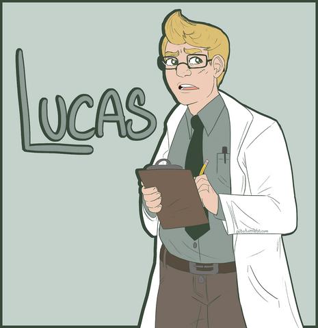 File:Lucas by Aitu.png