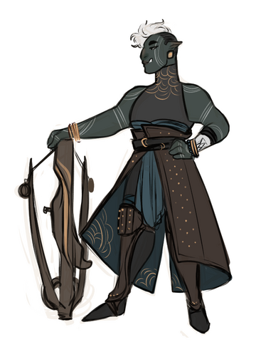 File:Killian by Neotericwitch.png