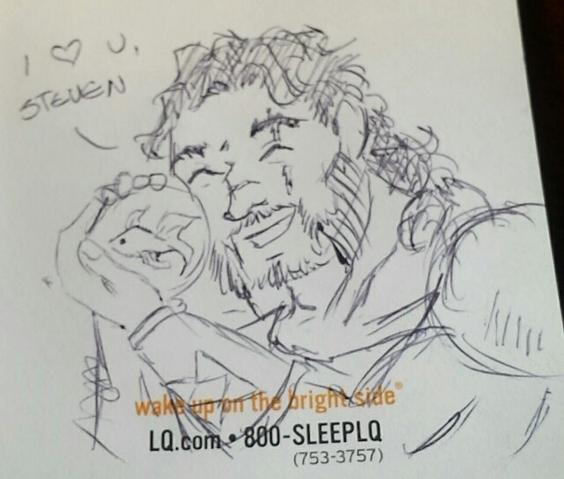 File:Magnus and steven shannon dapper.png