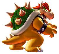 File:Bowser Wii U.png