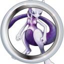 File:Badge-2-5.png