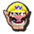 File:Wario head.png