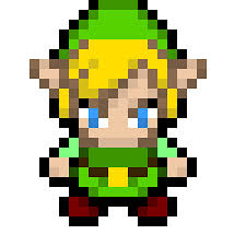 Green Link