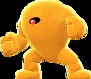 SSB4U-YellowDevilPortrait