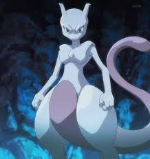 File:Mewtwo Orgins.jpg