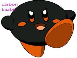 File:Carbon.png