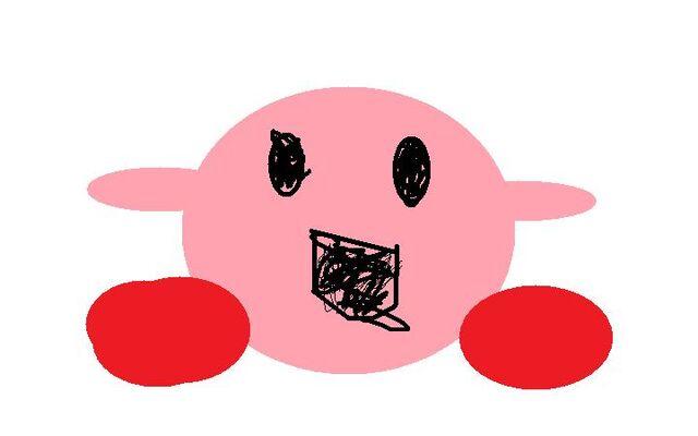 File:Poorly drawn Kirby.jpg