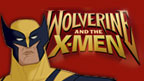 Wolverine-and-the-x-men 144x81