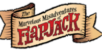 The Marvelous Misaadventures of Flapjack