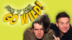Dick-and-dom-go-wild 144x81