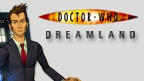 Doctor-who-dreamland 144x81
