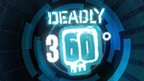 Deadly-360 144x81