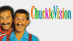 Chucklevision 144x81