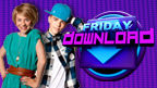 Friday-download 144x81